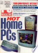 23. Apr. 1996