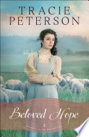 Beloved Hope  Heart of the Frontier Book  2