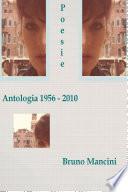 Antologia 1956   2010