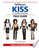 Warman s Kiss Field Guide