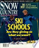 Nov 1994