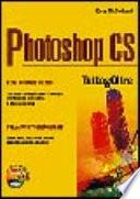 Photoshop CS. Tutto & Oltre