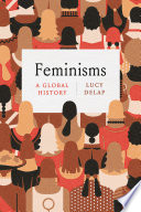 Feminisms Book PDF