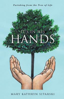 It s in His Hands Book PDF