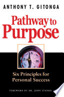 Pathway to Purpose