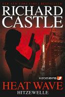 Castle 1: Heat Wave - Hitzewelle