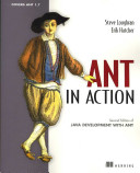 Ant in Action