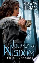 Journey of Wisdom