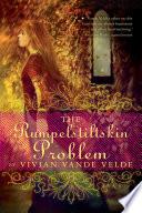 The Rumpelstiltskin Problem Book PDF
