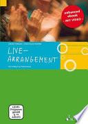Live Arrangement