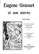 Oeuvre poétique, tome 1