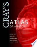 Gray s Atlas of Anatomy