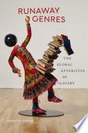 Runaway Genres Book PDF
