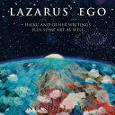 download ebook lazarus\' ego pdf epub