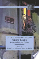 Global Perspectives on Orhan Pamuk
