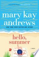 Hello  Summer Book PDF