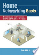 Home Networking Basis