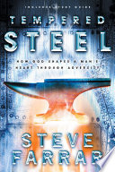 Tempered Steel