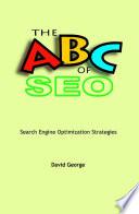 The ABC of Seo