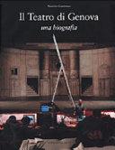 Il Teatro di Genova