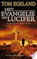 download ebook het evangelie van lucifer pdf epub