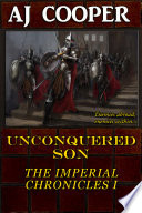 Unconquered Son : teen assumes the throne under...