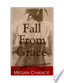 Fall from Grace Book PDF