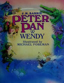 Peter Pan Pdf/ePub eBook