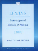 Review Guide for LPN LVN Pre entrance Exam