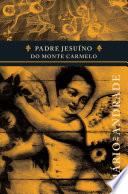 Padre Jesuíno do Monte Carmelo