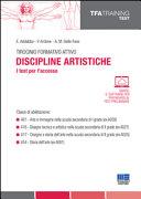 Tirocinio formativo attivo  Discipline artistiche  I test per l accesso