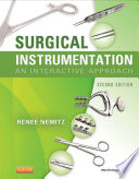 Surgical Instrumentation   eBook