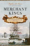 Merchant Kings