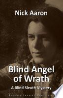 Blind Angel Of Wrath