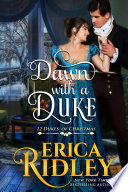 Dawn with a Duke Book Cover