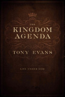 The Kingdom Agenda Obscure Theological Concept It Is