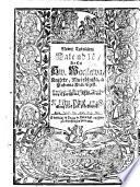 Nowý Tytulárnj Kalendář, Ke Ctj Sw. Wacslawa, Knjžete, Mučedlnjka, a Patrona Král. Cžesk