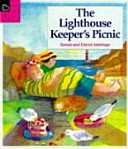 The Lighthouse Keeper s Picnic