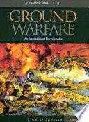 Ground Warfare