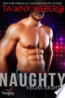 Naughty Vegas Nights