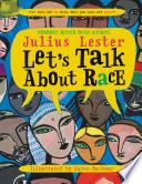 Let s Talk About Race Book PDF