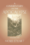 download ebook commentary on the apocalypse, 2 volumes pdf epub