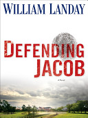 download ebook defending jacob pdf epub