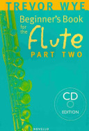 Beginner s Book for the Flute