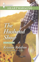 The Husband Show Never Thought She D Own A