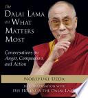 The Dalai Lama on What Matters Most