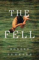 The Fell Book PDF