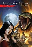 Dungeons Dragons Forgotten Realms Omnibus
