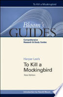 Harper Lee s To Kill a Mockingbird