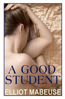 A Good Student